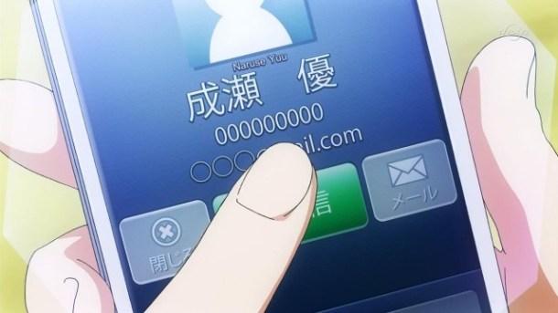 [Commie] Watashi ga Motenai no wa Dou Kangaete mo Omaera ga Warui! - 05 [74CD70D9].mkv_snapshot_11.20_[2013.08.10_02.52.11]