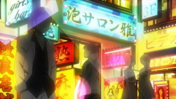 [Commie] Watashi ga Motenai no wa Dou Kangaete mo Omaera ga Warui! - 05 [74CD70D9].mkv_snapshot_19.23_[2013.08.10_03.50.55]