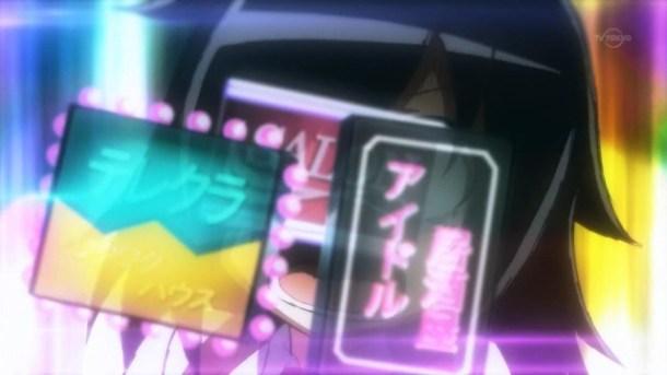 [Commie] Watashi ga Motenai no wa Dou Kangaete mo Omaera ga Warui! - 05 [74CD70D9].mkv_snapshot_20.54_[2013.08.10_03.52.52]