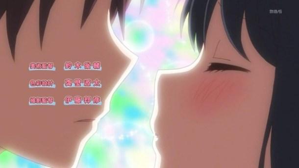 [DameDesuYo] Love Lab - 03 (1280x720 x264 AAC) [4DC28760].mkv_snapshot_02.14_[2013.08.08_18.17.31]