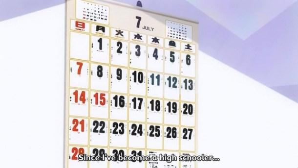 [DameDesuYo] Watashi ga Motenai no wa Dou Kangaete mo Omaera ga Warui! - 05 (720p x264 AAC) [D091F1E4].mkv_snapshot_00.15_[2013.08.10_19.56.25]