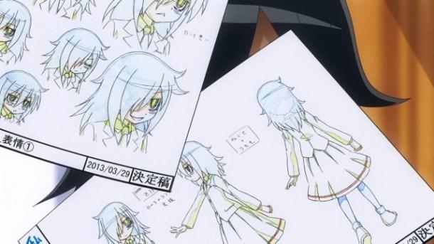 [DameDesuYo] Watashi ga Motenai no wa Dou Kangaete mo Omaera ga Warui! - 05 (720p x264 AAC) [D091F1E4].mkv_snapshot_01.25_[2013.08.10_19.58.36]