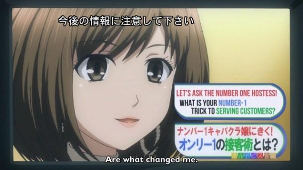[DameDesuYo] Watashi ga Motenai no wa Dou Kangaete mo Omaera ga Warui! - 05 (720p x264 AAC) [D091F1E4].mkv_snapshot_15.51_[2013.08.10_20.54.23]