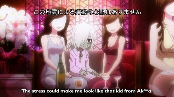 [DameDesuYo] Watashi ga Motenai no wa Dou Kangaete mo Omaera ga Warui! - 05 (720p x264 AAC) [D091F1E4].mkv_snapshot_16.15_[2013.08.10_22.18.09]