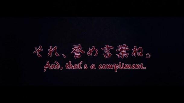 [DameDesuYo] Watashi ga Motenai no wa Dou Kangaete mo Omaera ga Warui! - 05 (720p x264 AAC) [D091F1E4].mkv_snapshot_19.12_[2013.08.10_20.59.08]