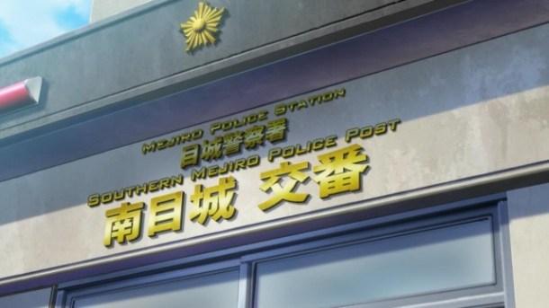 [DmonHiro] Onii-chan Dakedo Ai Sae Areba Kankeinai Yo Ne 01 - OniAi [BD, 720p] [707017FF].mkv_snapshot_02.02_[2013.07.22_16.18.44]
