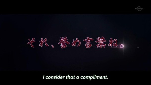 [FTW]_Watashi_ga_Motenai_no_wa_Dou_Kangaetemo_Omaera_ga_Warui_-_05_[720p][FEB26141].mkv_snapshot_19.02_[2013.08.10_03.38.20]
