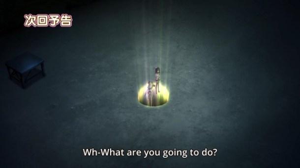 [HorribleSubs] Fate Kaleid Liner PRISMA ILYA - 01 [720p].mkv_snapshot_23.29_[2013.08.21_18.59.34]