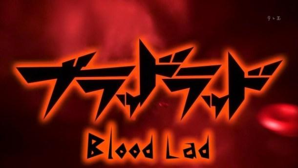 [Kaitou]_Blood_Lad_-_05_[720p][10bit][2F4B9F27].mkv_snapshot_01.00_[2013.08.23_01.33.58]