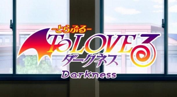 [ZenSub]To Love-Ru_ Trouble - Darkness OVA - 03 DVD [720x480 Hi10p][CD2A1DFC].mkv_snapshot_00.10_[2013.08.21_22.11.16]