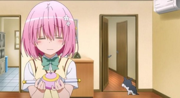 [ZenSub]To Love-Ru_ Trouble - Darkness OVA - 03 DVD [720x480 Hi10p][CD2A1DFC].mkv_snapshot_15.08_[2013.08.21_22.17.17]