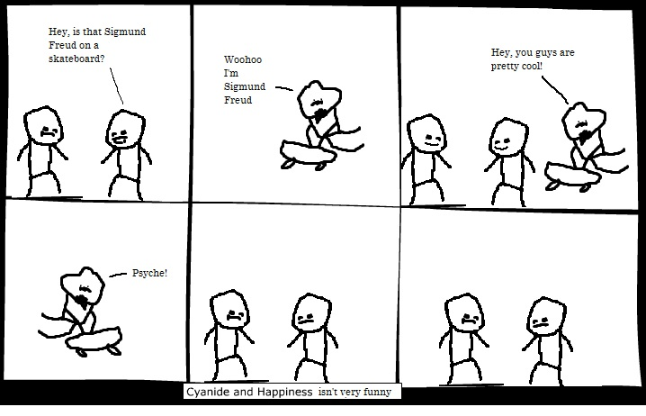 cyanide_and_happiness_top-tier_comedy