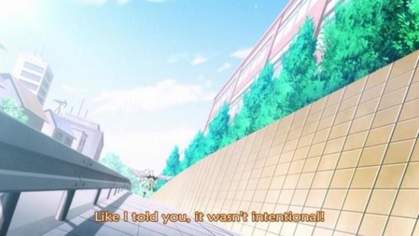 [shi0n]_To_Love-Ru_Trouble_-_Darkness_OVA_-_03_(848x480x264_AAC).mkv_snapshot_22.04_[2013.08.22_00.55.29]
