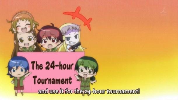 [Anime-Koi] Stella Jogakuin Koutouka C3-bu - 06 [h264-720p][52EED87C].mkv_snapshot_03.13_[2013.09.12_01.16.42]