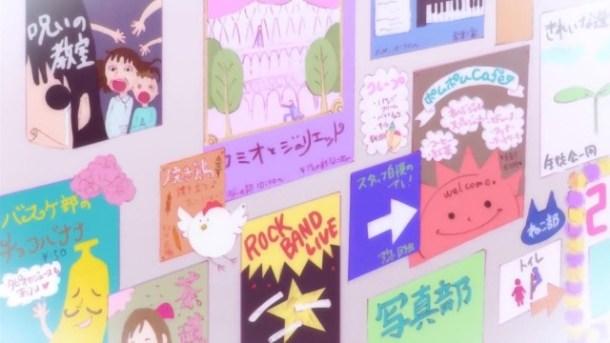 [Anime-Koi] Stella Jogakuin Koutouka C3-bu - 06 [h264-720p][52EED87C].mkv_snapshot_09.53_[2013.09.12_11.02.55]