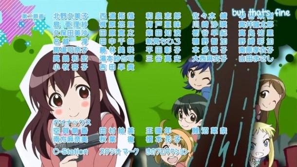 [Commie] Stella Jogakuin Koutouka C3-bu - 05 [8139A0BD].mkv_snapshot_22.37_[2013.09.11_22.35.46]