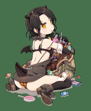 Anime_Candy_Hoard