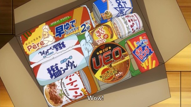 [Commie] Golden Time - 02 [F2B01C6A].mkv_snapshot_05.40_[2013.10.13_01.57.04]