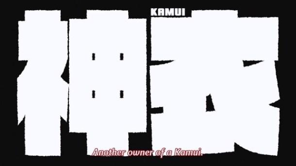 [Commie] Kill la Kill - 02 [D0F918A0].mkv_snapshot_24.15_[2013.10.12_23.25.15]