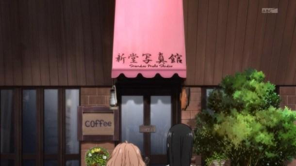 [FFF] Kyoukai no Kanata - 02 [4D6B5B41].mkv_snapshot_16.22_[2013.10.16_20.29.29]