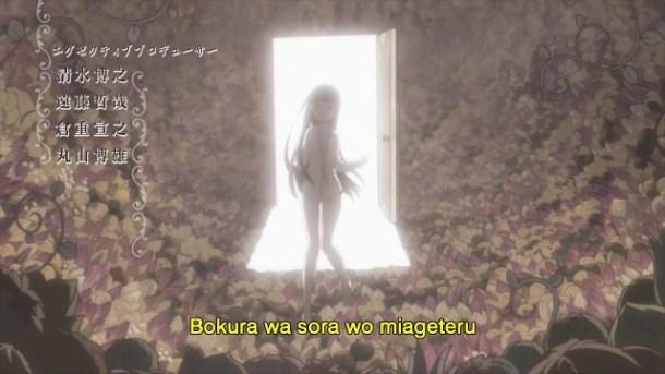 INU X BOKU SS 10 - Sentai Filmworks.mkv_snapshot_01.16_[2013.10.30_01.34.50]