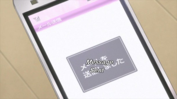 INU X BOKU SS 10 - Sentai Filmworks.mkv_snapshot_11.36_[2013.10.30_08.35.02]