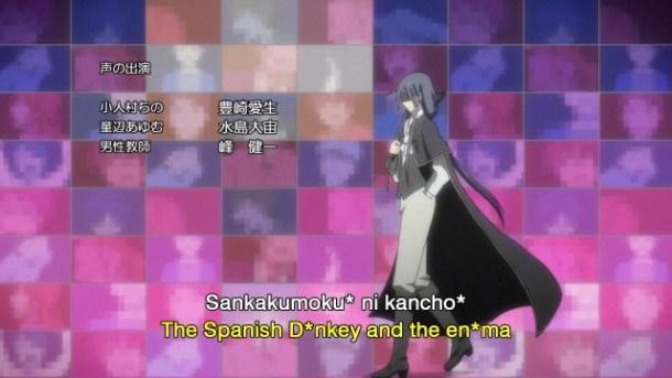 INU X BOKU SS 10 - Sentai Filmworks.mkv_snapshot_20.26_[2013.10.30_09.01.12]