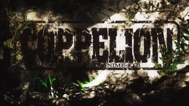 [Anime-Koi] Coppelion - 06 [h264-720p][3F0E79EC].mkv_snapshot_00.44_[2013.11.07_09.39.10]
