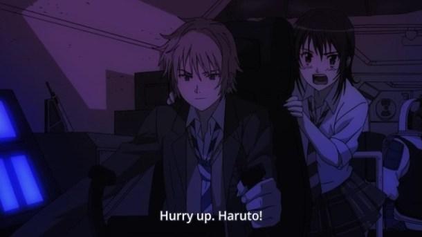 [Anime-Koi] Coppelion - 06 [h264-720p][3F0E79EC].mkv_snapshot_15.11_[2013.11.07_09.56.40]
