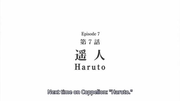 [Anime-Koi] Coppelion - 06 [h264-720p][3F0E79EC].mkv_snapshot_23.41_[2013.11.07_10.03.55]