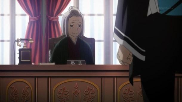 [Anime-Koi] Tokyo Ravens - 04 [h264-720p][7E14CCC1].mkv_snapshot_03.34_[2013.11.12_00.12.00]