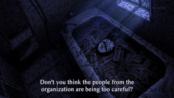 [Anime-Koi] Tokyo Ravens - 04 [h264-720p][7E14CCC1].mkv_snapshot_17.24_[2013.11.13_22.42.55]
