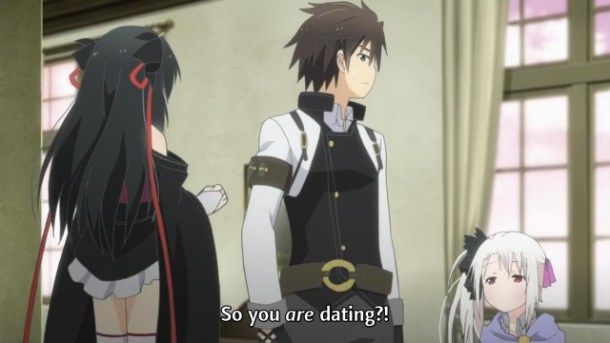 [Commie] Unbreakable Machine-Doll - 05 [B4A5ADCA].mkv_snapshot_01.19_[2013.11.08_00.21.33]