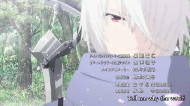 [Commie] Unbreakable Machine-Doll - 05 [B4A5ADCA].mkv_snapshot_03.14_[2013.11.08_02.07.39]