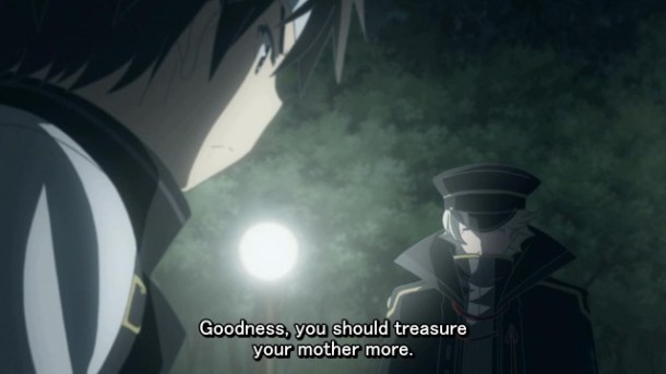 [HorribleSubs] Unbreakable Machine-Doll - 04 [720p].mkv_snapshot_11.08_[2013.11.06_18.10.44]