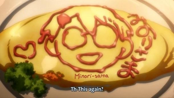 [Anime-Koi] Outbreak Company - 08 [h264-720p][8AC16FBA].mkv_snapshot_05.50_[2013.12.20_00.54.43]