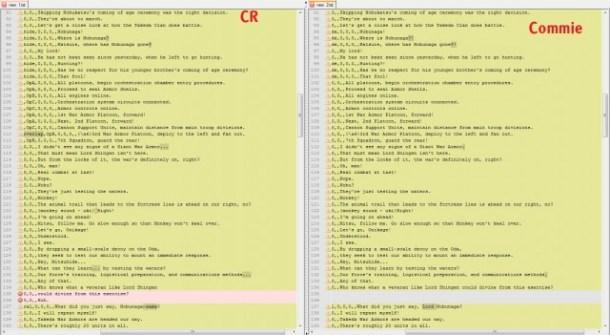 Crunchyroll_vs_Commie_Nobunaga_the_Fool_01-2