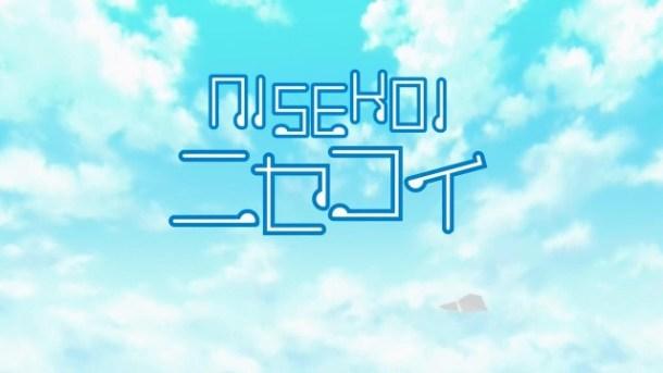 [EveTaku] Nisekoi 03 [720p-Hi10P] [F2978192].mkv_snapshot_01.51_[2014.01.30_14.26.52]