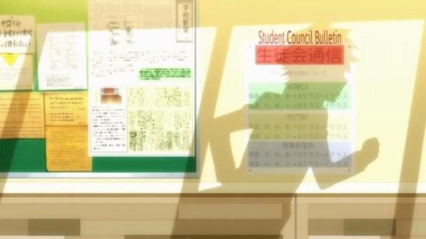 [EveTaku] Nisekoi 03 [720p-Hi10P] [F2978192].mkv_snapshot_17.33_[2014.01.30_14.54.13]