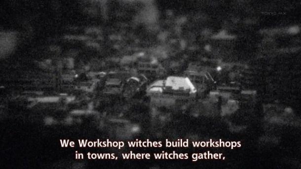 [FFF] Witch Craft Works - 02 [C259F06D].mkv_snapshot_13.29_[2014.01.14_11.09.21]