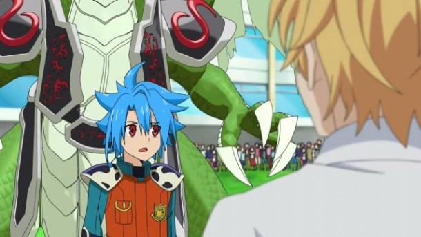 Future Card Buddyfight Official Animation Episode 2 [720p Eng Dub  AAC][973F0FDE].mp4_snapshot_00.42_[2014.01.16_16.48.20]