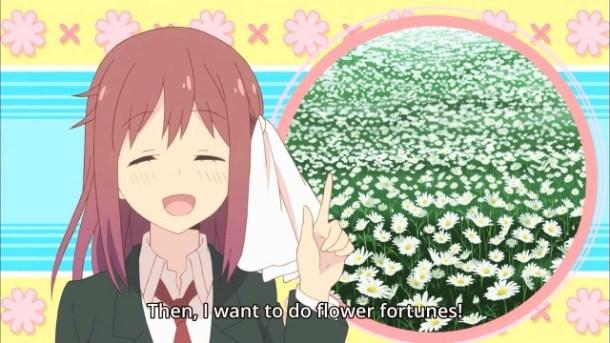 [HorribleSubs] Sakura Trick - 01 [720p].mkv_snapshot_11.38_[2014.01.22_12.53.42]
