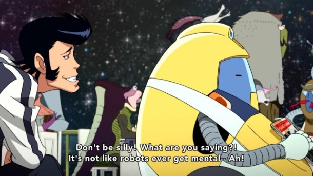 [HorribleSubs] Space Dandy - 01 [720p].mkv_snapshot_08.22_[2014.01.09_00.03.42]