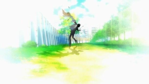 Nisekoi Extended 04