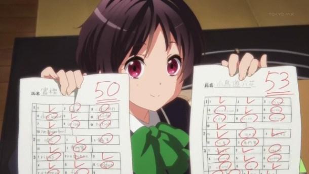 [Commie] Chuunibyou Demo Koi ga Shitai! Ren - 03 [4BB047F9].mkv_snapshot_06.43_[2014.01.30_20.31.00]
