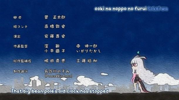[Cthuko] Sekai Seifuku Bouryaku no Zvezda - 06 [720p H264 AAC][8D8CC3C2].mkv_snapshot_22.09_[2014.02.17_19.49.06]