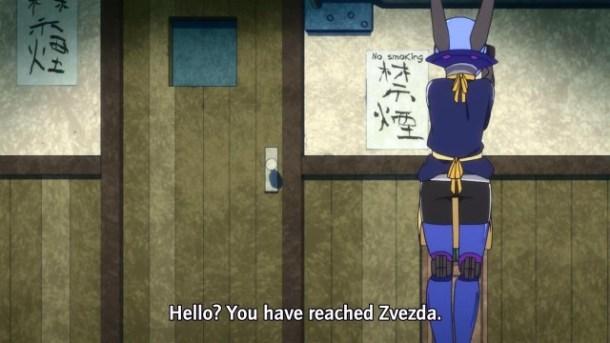 [FFF] Sekai Seifuku ~Bouryaku no Zvezda~ - 05 [D2907CFC].mkv_snapshot_09.38_[2014.02.11_10.35.22]