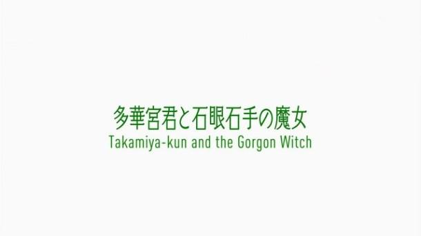 [Watakushi-Nameless] Witch Craft Works - 05 [720p][1068DFFE].mkv_snapshot_05.35_[2014.02.06_12.10.18]
