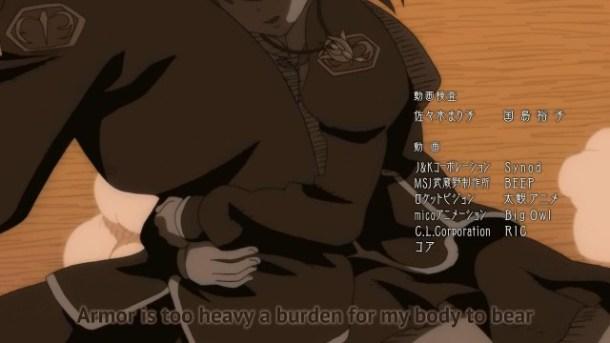 [Commie] Toaru Hikuushi e no Koiuta - 07 [D0D91F45].mkv_snapshot_22.28_[2014.03.01_21.54.31]