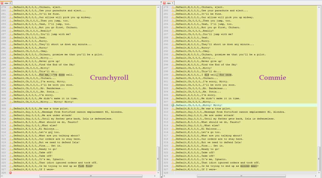 Crunchyroll_vs_Commie_The_Pilot's_Love_Song_07-2